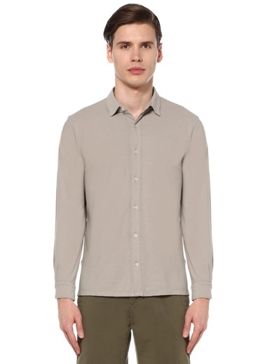 Tişört-Altea